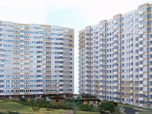 Ростовский порт стал совладельцем строительной компании в Ростове