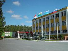 Одна из крупнейших госкомпаний Урала потеряла 95% прибыли и едва не пошла «с молотка»