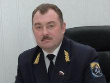 В Екатеринбурге ректоры Николай Косарев и Яков Силин «поменялись» доходами