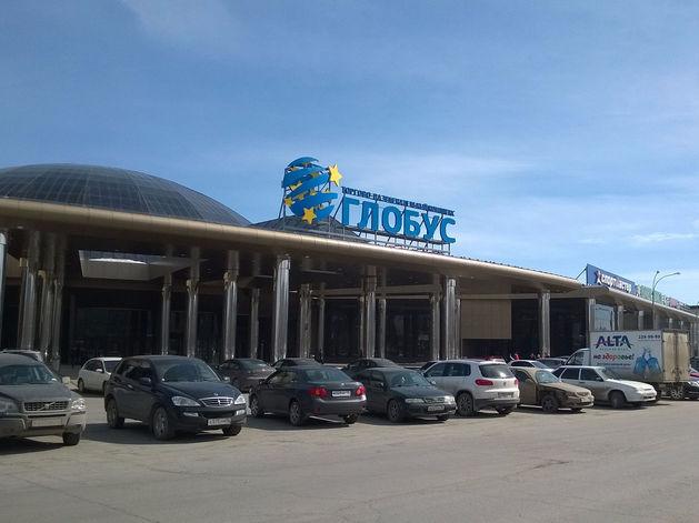 Власти Екатеринбурга банкротят «головную» фирму Тимура Горяева