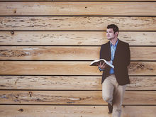 Две «работы» лучше, чем одна: правила карьеры в 21-м веке