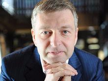 Дмитрий Рыболовлев: «Бизнес и страх — несовместимые вещи»