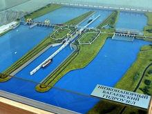 Для строительства Багаевского гидроузла у собственников выкупят 260 участков земли