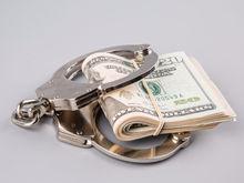 Законность ареста имущества Юрия Лейвикова на 585 млн руб. подтвердил суд