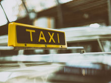 2ГИС и Uber подписали договор о партнерстве