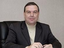 Глава департамента транспорта Сергей Райхман покинет свой пост