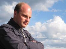 Константин Юрченко: «Мы забыли, что заказчик в вузе — не ректор, а студент»