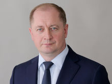 В МРСК Сибири выбрали нового генерального директора