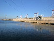 Компания «РусГидро» вернулась к вопросу о повышении отметки Чебоксарского водохранилища