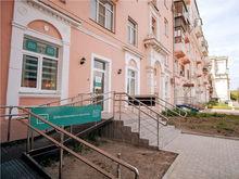 В Челябинске открывается хостел международной сети Nice