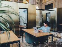 Почему лучше работать по найму, чем заниматься бизнесом
