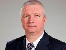 Генпрокуратура предложила проверить предприятие «Росатома» в Челябинской области