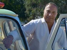Александр Аристов: «Без обновлений бизнес умрет»