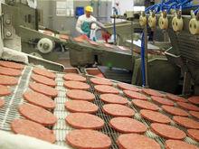 За три года в пищевую отрасль края было вложено 1,6 млрд рублей