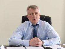 Сергей Белов опубликовал доходы за 2016 г.