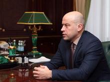 Председатель избиркома Челябинской области заработал за год больше 7 млн руб.
