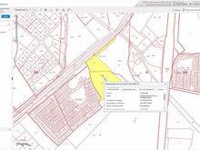 В Екатеринбурге предприниматель смог снизить кадастровую стоимость земли в шесть раз