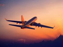 В ростовском аэропорту появились три новых рейса