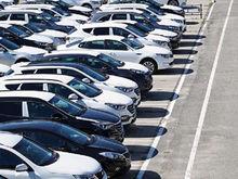 Жители Ростова ездят на Ладах, но предпочитают Toyota