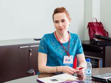 Новосибирский юрист рассказала о рисках в продвижении интернет-магазина
