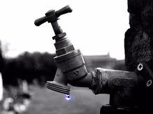 Пять районов Челябинска с 6 июня останутся без горячей воды