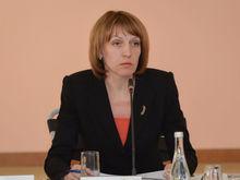 Ключевой проблемой для инвесторов в Ростове является земельный вопрос