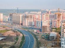 Лидеры строительного рынка Челябинска в 2016 г./ РЕЙТИНГ
