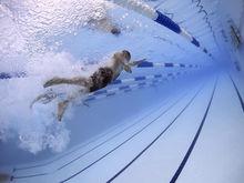 Новосибирские власти пообещали достроить крупный спорткомплекс с бассейном