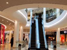 Челябинская компания банкротит владельца «Питерлэнда» из-за 1,2 млрд руб.