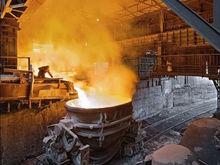 В Челябинской области построят завод при участии корпорации из Китая