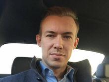 Создатель паблика «Я живу в Красноярске» рассказал о его продаже