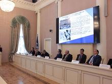 РМК представила проект по ликвидации Коркинского разреза с помощью хвостов ГОКа