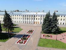 Замруководителя фракции КПРФ стал самым богатым депутатом нижегородского парламента