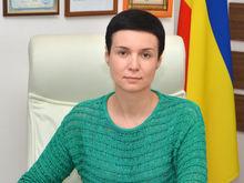 В Ростовской области сделали первую попытку «узаконить» научно-техническую сферу