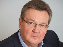 Александр Коропачинский: «Строя слишком много жилья, мы роем себе яму»