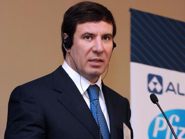 Заподозрили в рекордных взятках: на экс-губернатора Михаила Юревича завели новое дело
