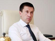 Главой «Облкоммунэнерго» может стать подследственный экс-министр Алексей Пьянков