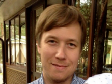 Убийце предпринимателя Алексея Заварухина вынесли приговор