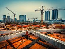 Прокуратура пресекла незаконное строительство в Азовском районе
