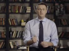 Усманов выиграл суд у Навального. Политика обязали удалить фильм «Он вам не Димон»