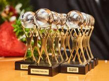 В Челябинске стартовала подготовка к главной деловой премии «Человек года»