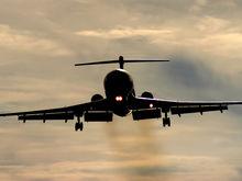 Расследование завершено: стала известна причина катастрофы Ту-154 в Сочи