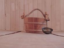 «Сандуны» откроются в Новосибирске вместо бани №8