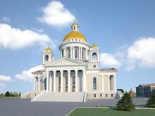 Крупную строительную компанию банкротят из-за долга 1,5 млн руб.