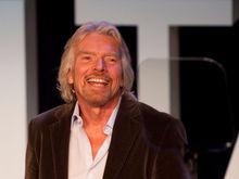 Ричард Брэнсон: принятие разумных решений — это то, за что лидерам платят большие деньги