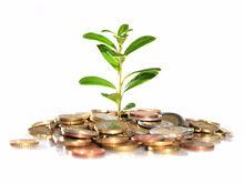 Инвестиционный климат Ростовской области за год заметно улучшился
