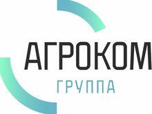 Группа Агроком Ивана Саввиди вложит в экономику Ростовской области 10,5 млрд рублей
