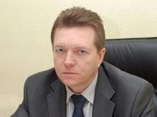 Департамент транспорта Ростова остался без руководителя