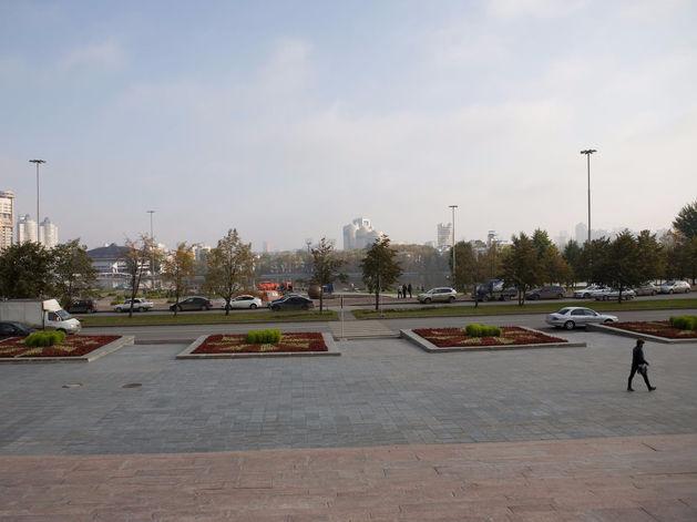 40 млрд на парки и набережные: как российские города благоустроят по примеру Москвы