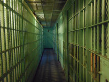 Банкир, обвиняемый в хищении 7,5 млрд, умер под арестом. Он много жаловался на здоровье